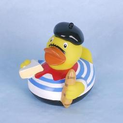 City Duck® France