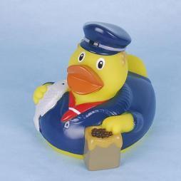 City Duck® Hamburg
