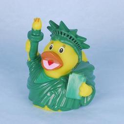 City Duck® New York